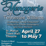 the_glass_menagerie_medium_poster
